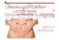 Journeysmother Coupon Codes July 2020