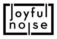 Joyfulnoiserecordings Coupon Codes March 2021