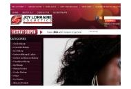 Joylorrainecosmetics Coupon Codes July 2018