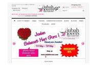 Jubahlovers Coupon Codes March 2021