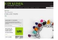 Judyklimek Coupon Codes March 2021