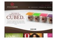 Juliabakerconfections Coupon Codes October 2020