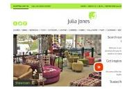Juliajones Uk Coupon Codes June 2018