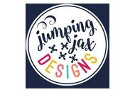 Jumpingjaxdesigns Coupon Codes March 2019