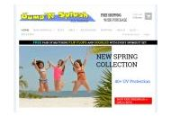 Jumpnsplashwear Coupon Codes July 2020