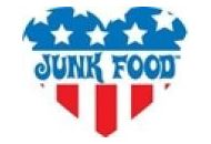 Junk Food Clothing Coupon Codes January 2019