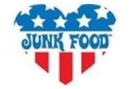 Junk Food Clothing Coupon Codes May 2018