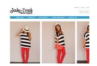 Junkytrunkboutique Coupon Codes January 2018