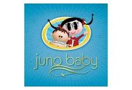 Junobaby Coupon Codes June 2018