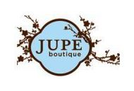 Jupe Boutique Coupon Codes January 2020