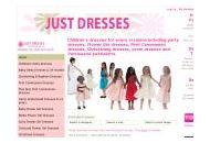 Justdresses Uk Coupon Codes October 2021