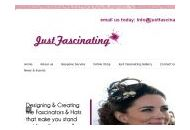 Justfascinating Uk Coupon Codes February 2018