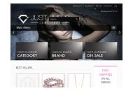 Justjuelsjewellery Uk Coupon Codes October 2019