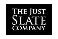 Justslate Uk Coupon Codes March 2021