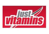 Justvitamins Uk Coupon Codes January 2019