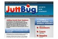 Juttbug Coupon Codes March 2021