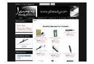 Jzbeauty Coupon Codes December 2019