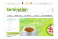 Karaindian Coupon Codes November 2020
