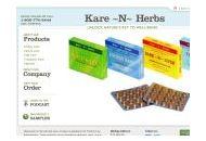 Karenherbs Coupon Codes July 2020