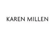 Karen Millen Coupon Codes September 2018