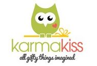 Karma Kiss Coupon Codes September 2018