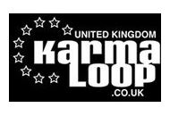 Karmaloop Uk Coupon Codes June 2019