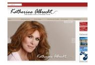 Katherinealbrecht Coupon Codes August 2018