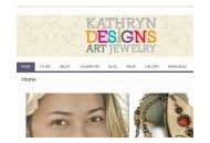Kathryndesignsjewelry Coupon Codes January 2019