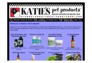 Katiespetproducts Coupon Codes November 2020