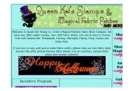 Katstamps Coupon Codes November 2019