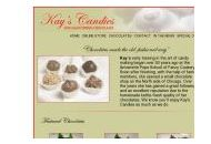 Kayscandies Coupon Codes March 2019