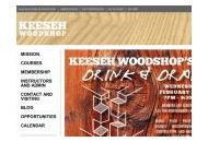 Keeseh Coupon Codes October 2019