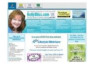 Kellybliss & Plussizeyellowpages Coupon Codes July 2018