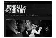 Kendallschmidtstore Coupon Codes July 2021