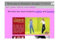 Kendrasscrubs Coupon Codes July 2020