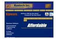Kentechinc Coupon Codes December 2018