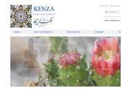 Kenza-puremoroccanbeautyoils Coupon Codes November 2020