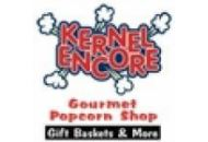 Kernel Encore Coupon Codes October 2018