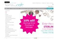 Kernowcraft Coupon Codes December 2019