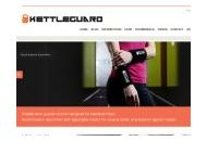 Kettleguard Coupon Codes August 2018