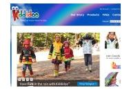Kiddidoo Coupon Codes May 2020