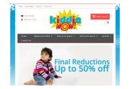 Kiddiewow Uk Coupon Codes August 2018