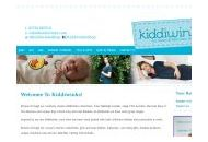 Kiddiwinks Coupon Codes October 2018