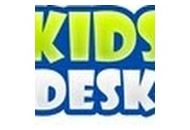 Kidsdesk Coupon Codes September 2020