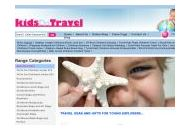 Kidsdotravel Uk Coupon Codes May 2018