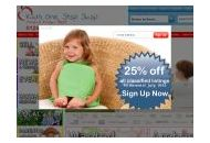 Kidsonestopshop Uk Coupon Codes August 2020