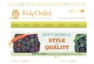 Kidsoutlet Coupon Codes February 2018