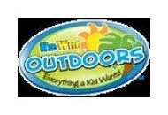 Kidwiseoutdoors Coupon Codes January 2019
