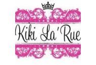 Kikilarue Coupon Codes May 2019