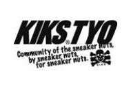 Kikstyoshop Coupon Codes July 2018